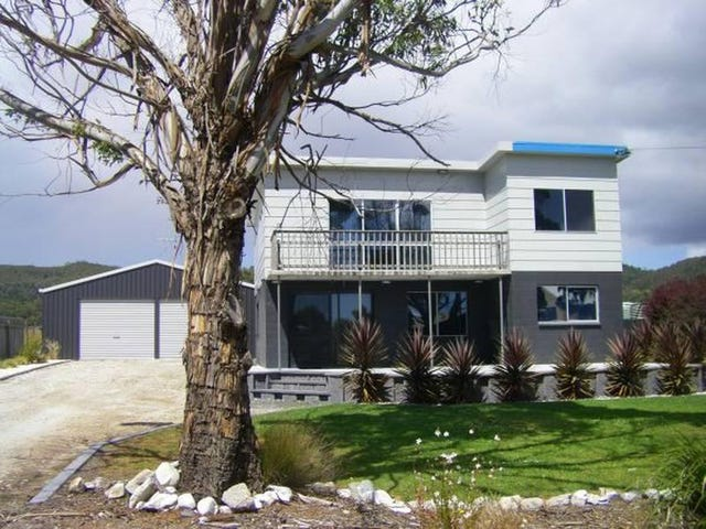 34 Irby Boulevard, Sisters Beach, Tas 7321