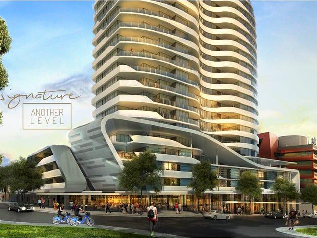 10 - 18 Regent Street, Wollongong, NSW 2500