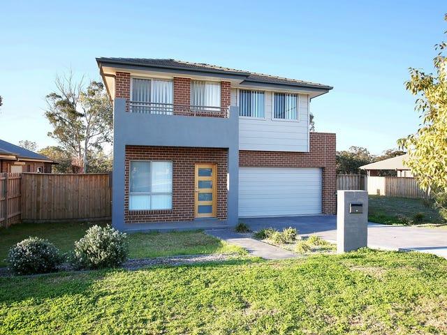 49 Charlton St, Wilton, NSW 2571