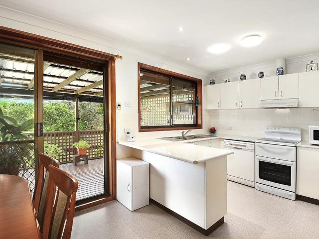 7 Kennedy Drive, Port Macquarie, NSW 2444