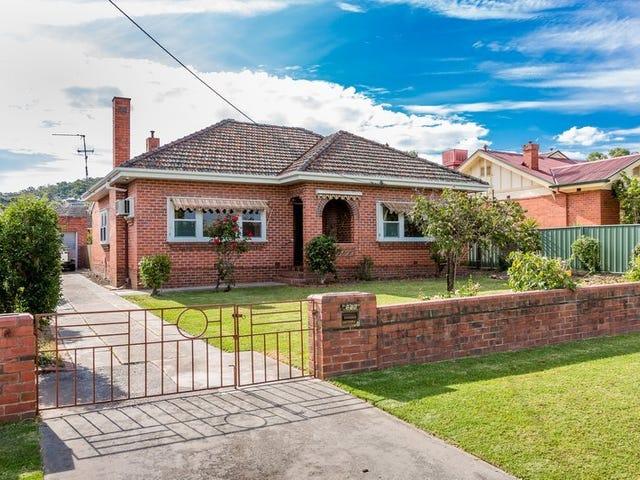 683 Sackville Street, Albury, NSW 2640