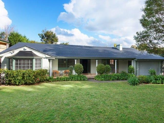 83 Billyard Avenue, Wahroonga, NSW 2076