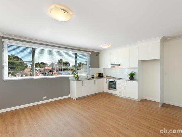 3/380 Darling Street, Balmain, NSW 2041