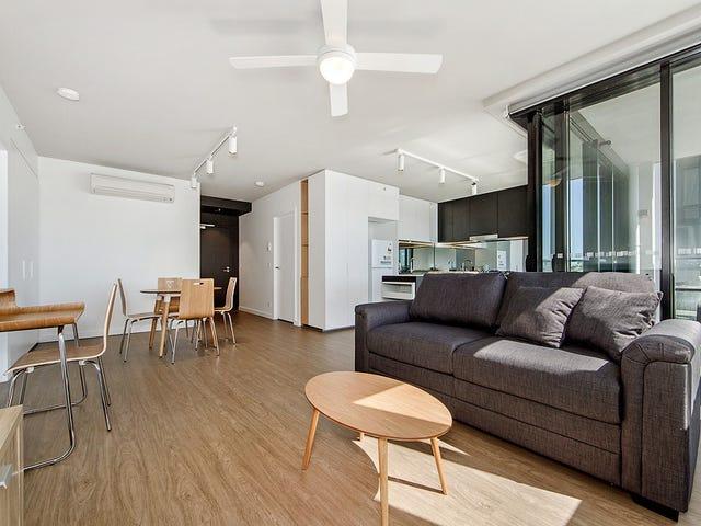 36  King Street, Bowen Hills, Qld 4006