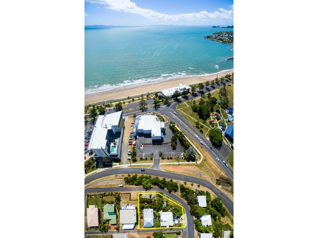 22 - 24 Barry Street, Yeppoon, Qld 4703