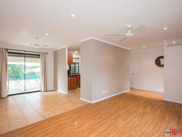 5 Dalzell Court, Burnside, Qld 4560