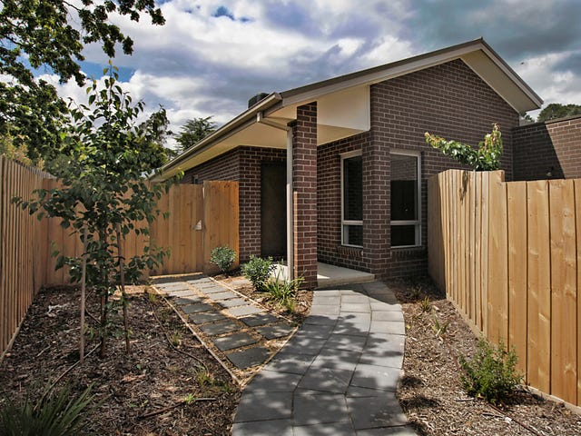4/149 High Street, Woodend, Vic 3442