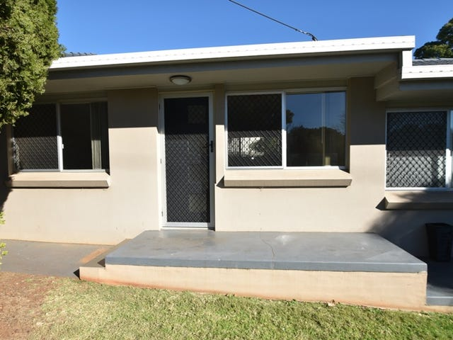 4/1 Seaton Street, South Toowoomba, Qld 4350