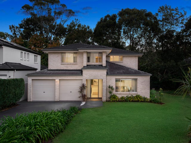 39 Worrobil Street, North Balgowlah, NSW 2093