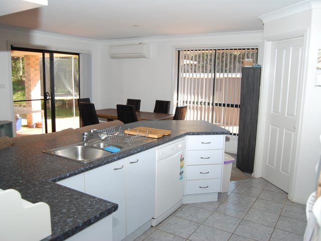 6 Chatfield Way, Port Macquarie, NSW 2444