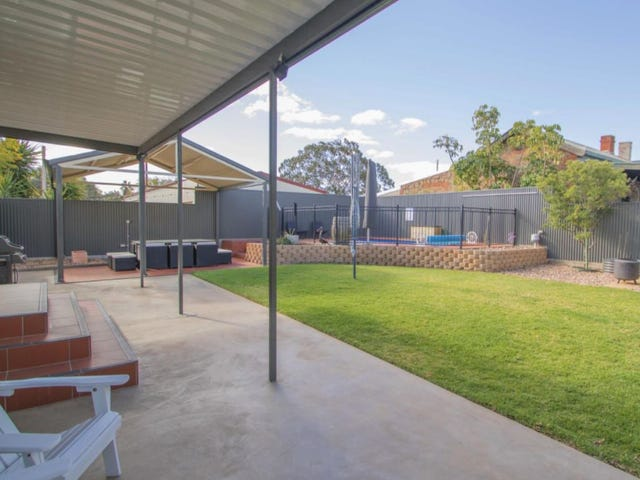 290 Iodide Street, Broken Hill, NSW 2880
