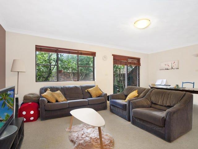 2/346 Marsden Road, Carlingford, NSW 2118