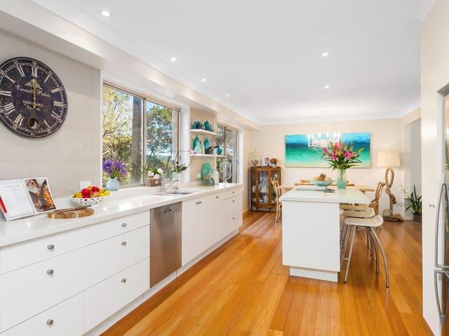 5B Beaconsfield Street, Newport, NSW 2106