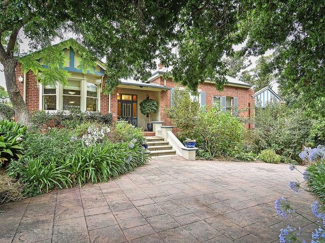 600 Sackville Street, Albury, NSW 2640