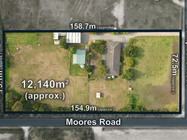 115 Campbells Road, Clyde, Vic 3978