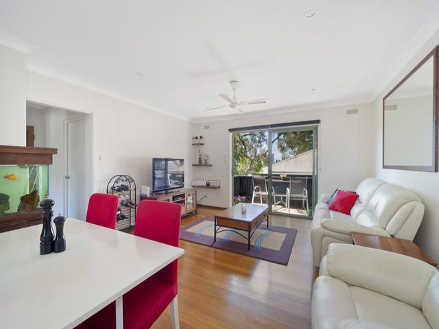 9/61 Avalon Parade, Avalon Beach, NSW 2107