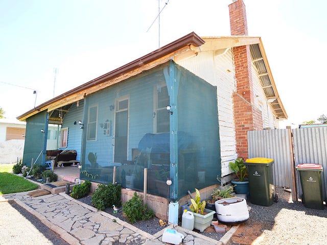 20 Railway Terrace, Ouyen, Vic 3490