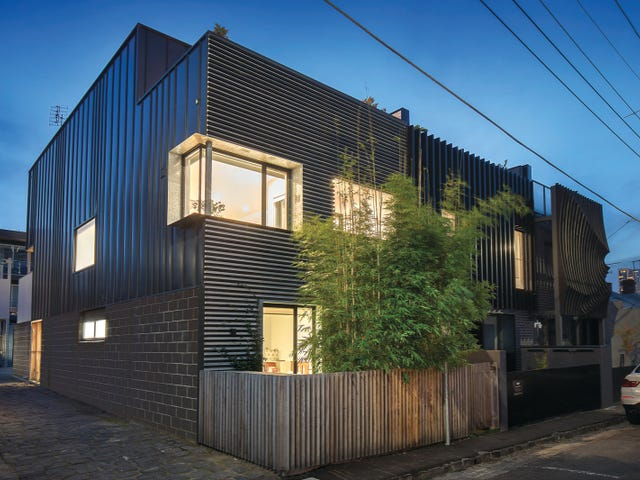 20 Law Street, South Melbourne, Vic 3205