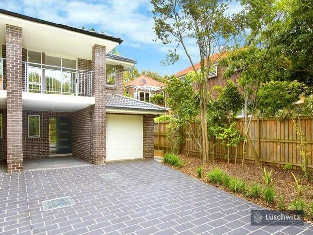 7 Kanoona Avenue, St Ives, NSW 2075