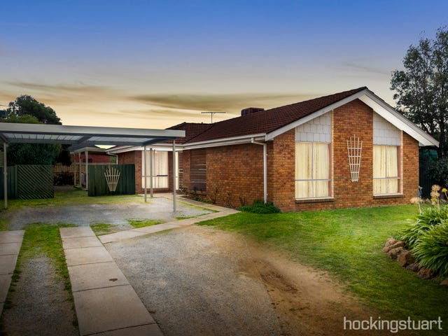 2 Duster Court, Brookfield, Vic 3338