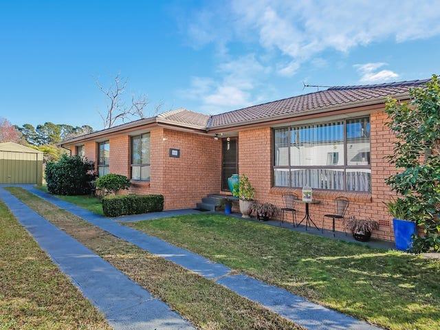 68 Sunrise Road, Yerrinbool, NSW 2575