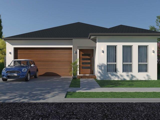 Lot # Gordon Road, Schofields, NSW 2762