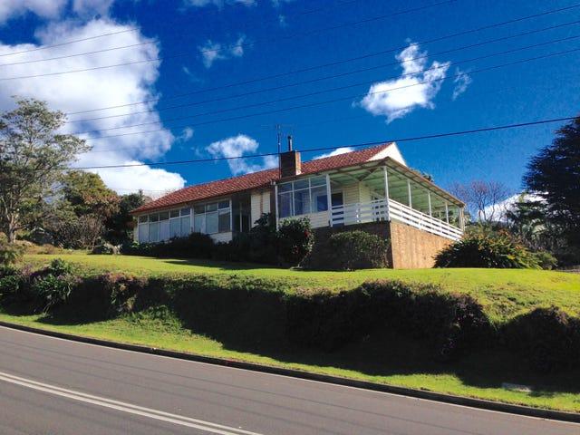 94 New Mt Pleasant Road, Mount Pleasant, NSW 2519