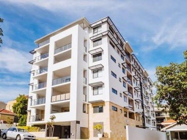 19/33 Bronte Street, East Perth, WA 6004