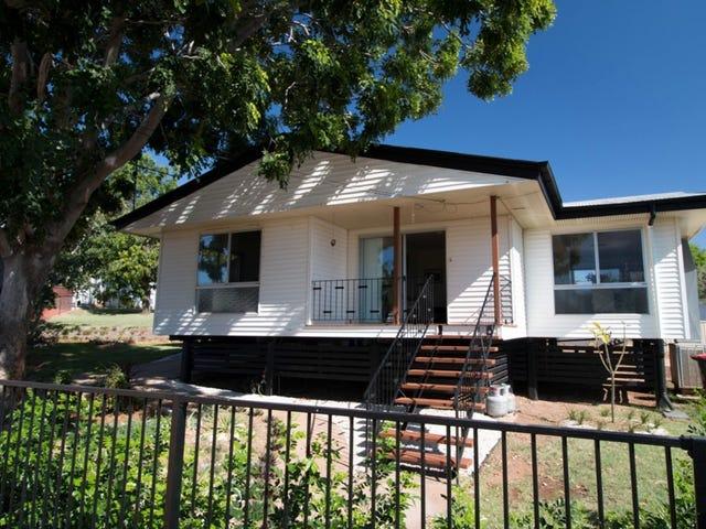8 Flinders Way, Mount Isa, Qld 4825