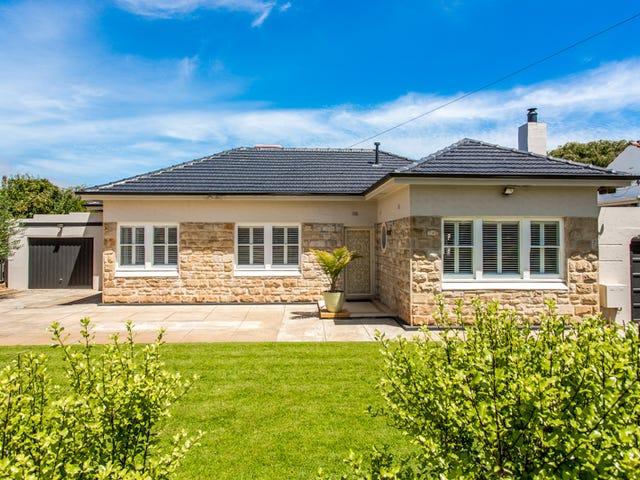 4 Koowarra Terrace, Largs North, SA 5016