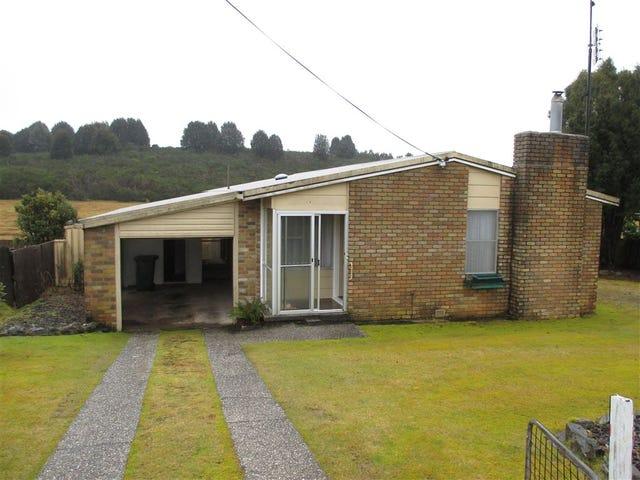 11 Que Street, Waratah, Tas 7321