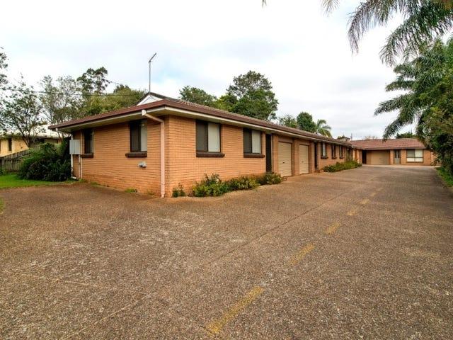 4/7 Norman Street, South Toowoomba, Qld 4350
