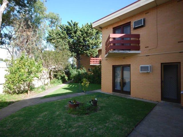 11/27 Hartley Road, Flinders Park, SA 5025