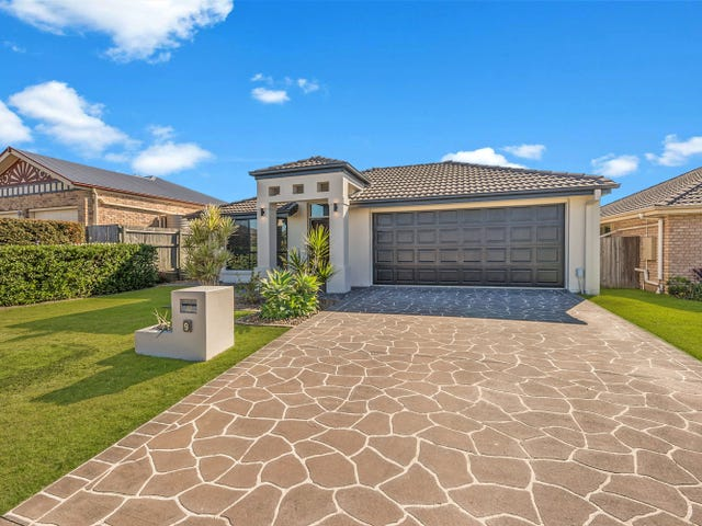 9 Burnside Place, Forest Lake, Qld 4078