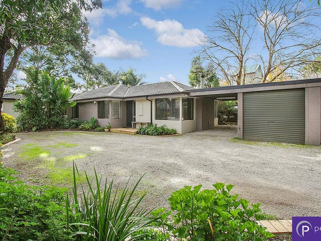 371 Beaconsfield Emerald Road, Guys Hill, Vic 3807