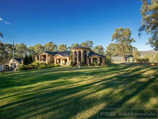14 Fotheringay Road, Clarence Town, NSW 2321