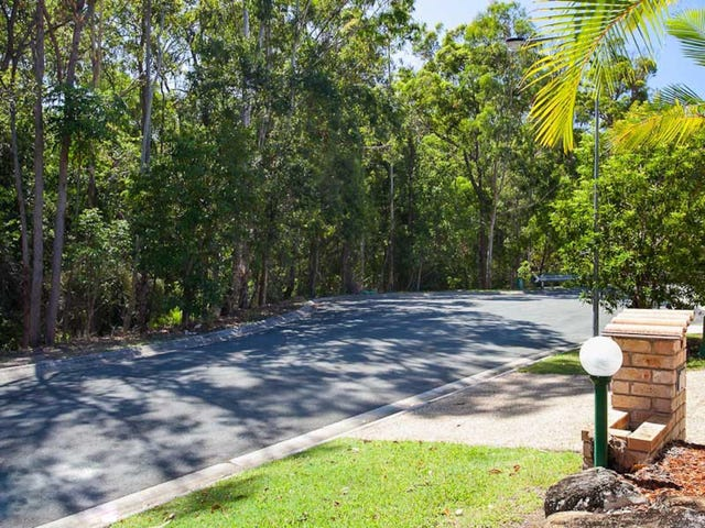 11 Dunk Place, Little Mountain, Qld 4551