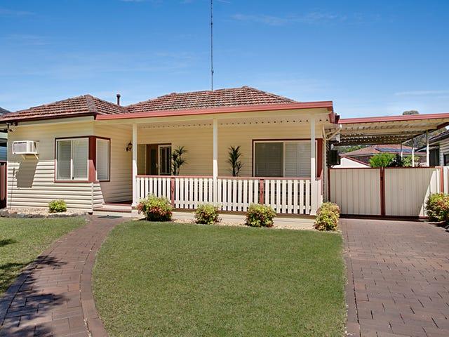 31 Chisholm Crescent, Bradbury, NSW 2560