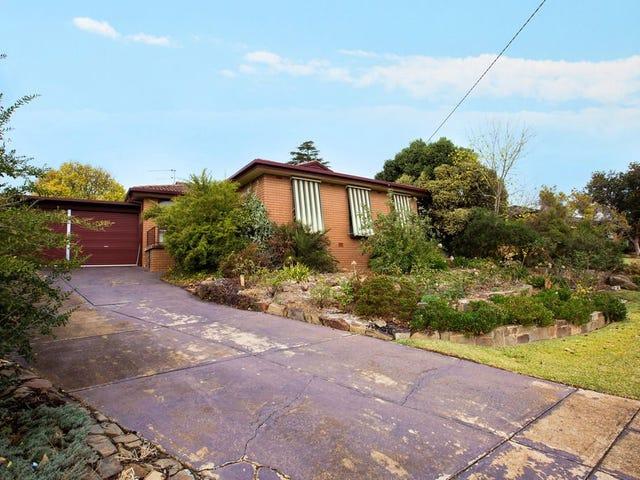 7 Malaya Drive, Tolland, NSW 2650