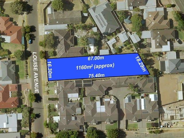 3C Louise Avenue, Warradale, SA 5046