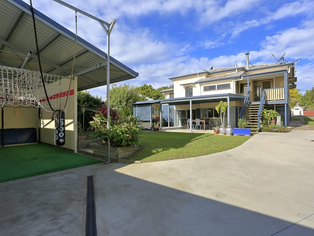 168  Cheapside St, Maryborough, Qld 4650