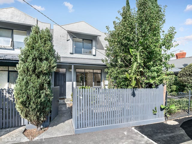 4/37-39 Hunter Street, Richmond, Vic 3121