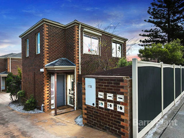 173a Nepean Highway, Aspendale, Vic 3195