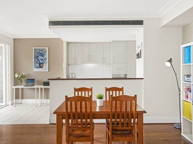 41/21 Peninsula Drive, Breakfast Point, NSW 2137