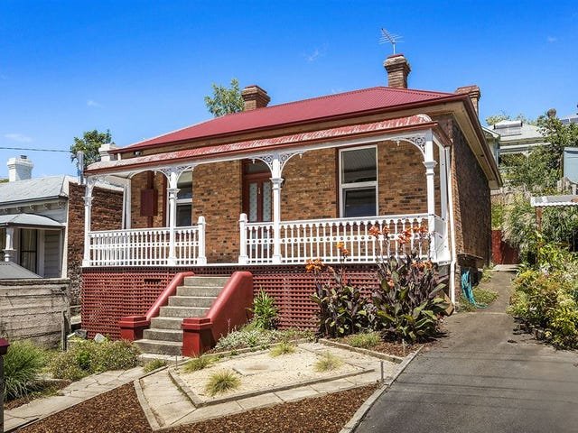 26 Stone Street, West Launceston, Tas 7250