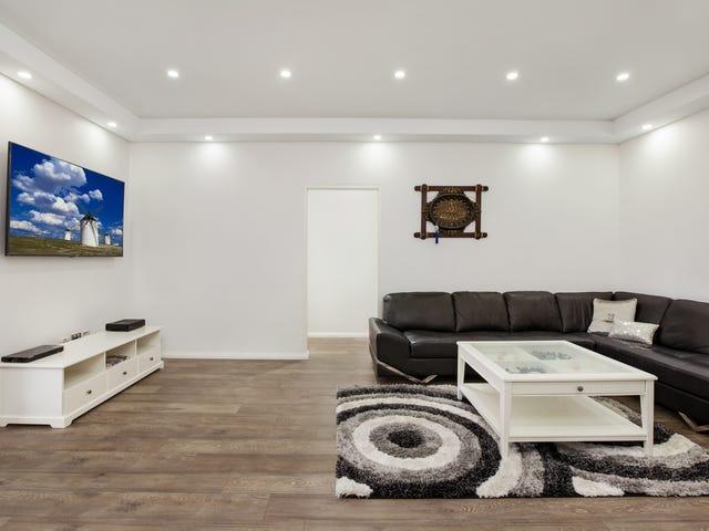 8/44 Monomeeth Street, Bexley, NSW 2207
