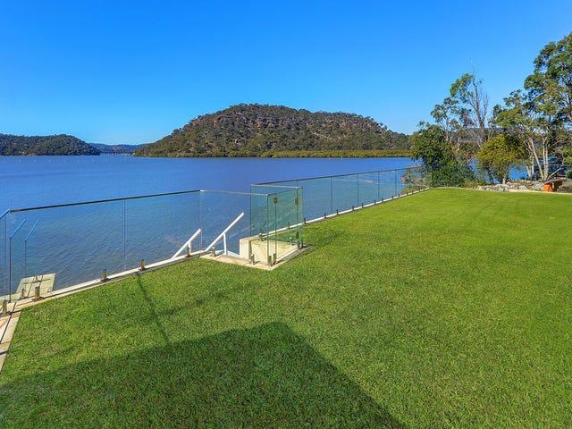 11 Mara Crescent, Mooney Mooney, NSW 2083