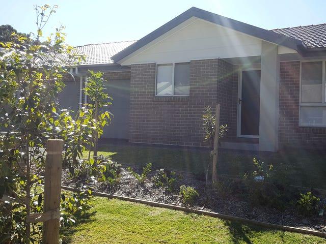 35 Wallbank Way, Bulli, NSW 2516
