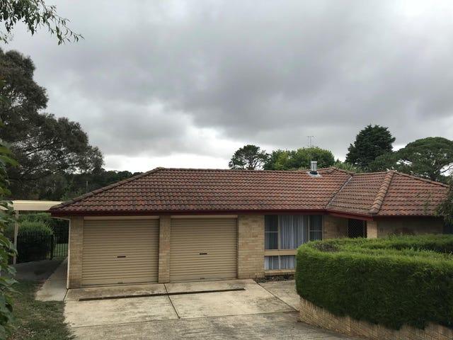 18 Cherry Tree Close, Moss Vale, NSW 2577