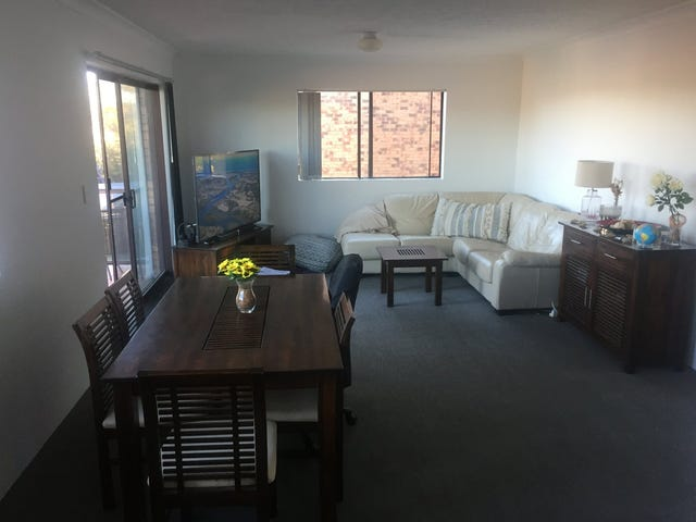 Unit 6/7 Barrett St, Tweed Heads, NSW 2485